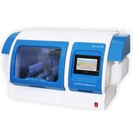 Buy cheap Liquid-based cell production machine product