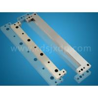 Buy cheap Crosscut tungsten steel blades from wholesalers