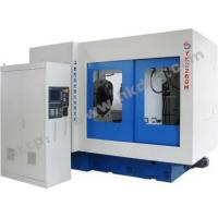 Buy cheap YK22 Series Milling Machine (CNC Spiral Bevel Gear Milling Machine) from wholesalers