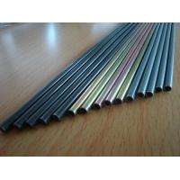 Buy cheap double wall bundy tube from wholesalers