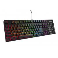 Buy cheap CM535 Keyboard from wholesalers