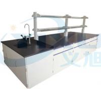 Buy cheap All Steel Laboratory Benches from wholesalers
