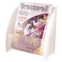 Buy cheap Brochure display stands from wholesalers
