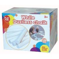 Buy cheap 3199 white dustless chalk from wholesalers
