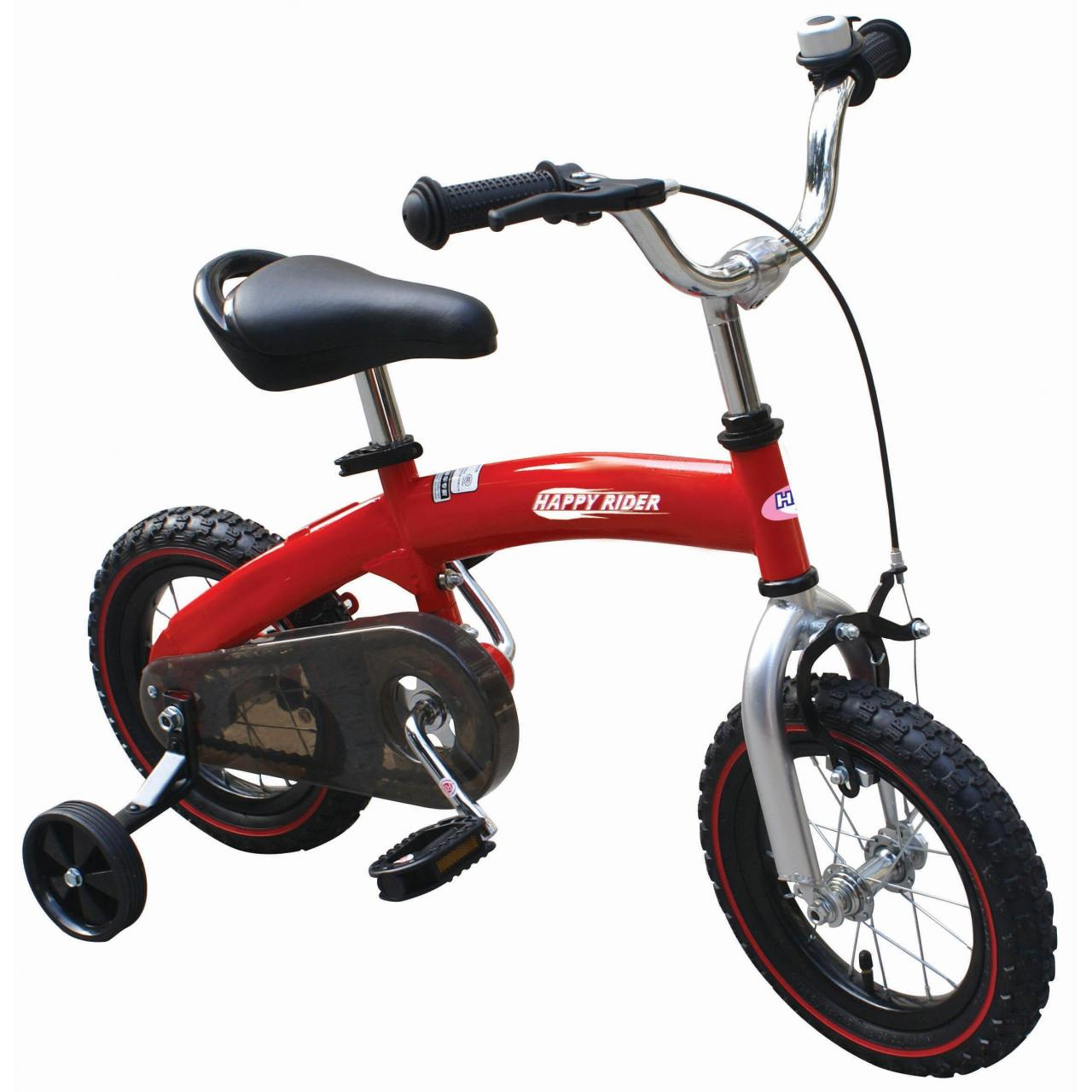 Buy cheap 5061 3 in 1 Multy-use Bike from wholesalers