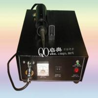 Buy cheap Hand ultrasonic spot welding machine from wholesalers