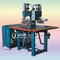 Buy cheap High frequency machine with two heads from wholesalers