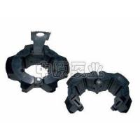 Buy cheap Tubing centralizer (cable protector) from wholesalers