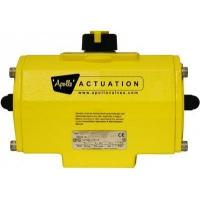 Buy cheap Apollo Actuators from wholesalers