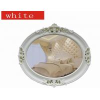 Buy cheap salable plexiglass mirror from wholesalers