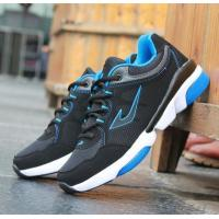 Buy cheap New sports shoes running shoes mainland free shipping from wholesalers