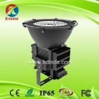Buy cheap KH-H-100W LED high bay light from wholesalers