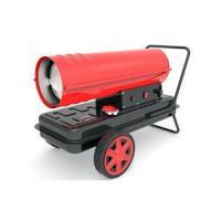 Buy cheap Industrial Heater ALO-200C-02 from Wholesalers