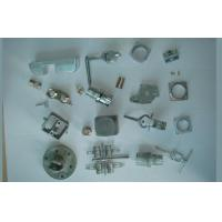 Buy cheap Die casting SK-ZN001 product
