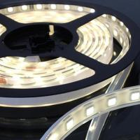 Buy cheap 5050 LED Strip Item:ID-ST5050-60 from wholesalers