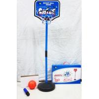 Buy cheap Adjustable basketball set Pictures from wholesalers