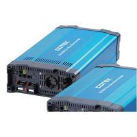 Buy cheap Stackable Sine Wave Inverter from wholesalers