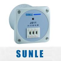 Buy cheap Time Relay JRS4 from wholesalers