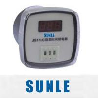Buy cheap Time Relay SCH8-63 from wholesalers