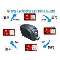 Buy cheap RFID Card Rewrite Card from wholesalers
