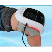 Buy cheap CE low level laser Knee Massage Knee pain-relief Care Laser Massager for knee from wholesalers
