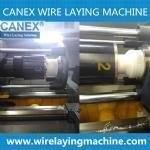 Buy cheap CANEX Special FixtureElectrofusion fitting fixture from wholesalers