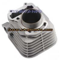 Buy cheap BAJAJ CNG/3W4S Cylinder bore 57mm motorcycle spare parts from wholesalers