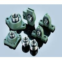 Buy cheap Pillow block bearings from wholesalers