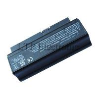 Buy cheap HP COMPAQ BUSINESS NOTEBOOK 2230S 482372-322 Battery from wholesalers