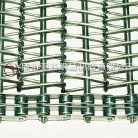 Buy cheap Double double pitch conveyor chain from wholesalers