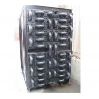 Buy cheap 10ton/h fin tubes boiler economizer best selling steam boiler parts boiler accessory from wholesalers