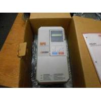 Buy cheap SAFTRONIC EZS-500 product