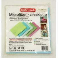 Buy cheap 5pc Kitchen cleaning cloth from wholesalers