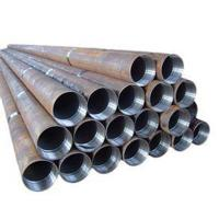 Buy cheap Casing Tube-sss from wholesalers