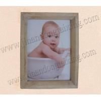 Buy cheap PHOTO FRAME DTX2413 from wholesalers