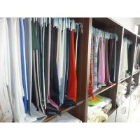 Buy cheap Tc Poplin For Shirt Fabric from wholesalers