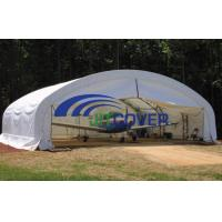Buy cheap Aircraft Hangar (JIT-4630, JIT-4636, JIT-4642, JIT-4648) from wholesalers