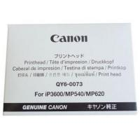 Buy cheap Canon QY6-0073 Printhead from wholesalers