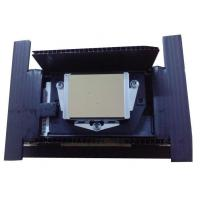 Buy cheap EPSON 4880/7880/9880 DX5 ORIGINAL PRINTHEAD(F18700 from Wholesalers