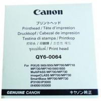 China Canon QY6-0064 Printhead on sale