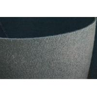 Buy cheap Custom Silicon Carbide Non-woven Abrasive belts For Surface Conditioning from wholesalers