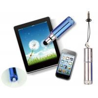 Buy cheap Stock Lots ministylus from wholesalers