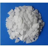 Buy cheap Chemical Materials PE Wax from wholesalers