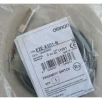 Buy cheap OMRON E2E-X3D1-N product