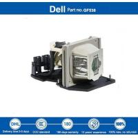 Buy cheap GF538 Projector Lamp for Dell Projector from wholesalers