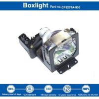Buy cheap CP320TA-930 Projector Lamp for Boxlight Projector from wholesalers