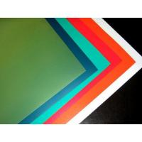 Buy cheap APET Color sheet from wholesalers