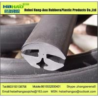Buy cheap Window Rubber Seal Strip from wholesalers