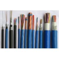 Buy cheap Control Cables product