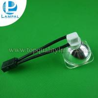 Buy cheap Sharp XR-55X Projector Lamp product